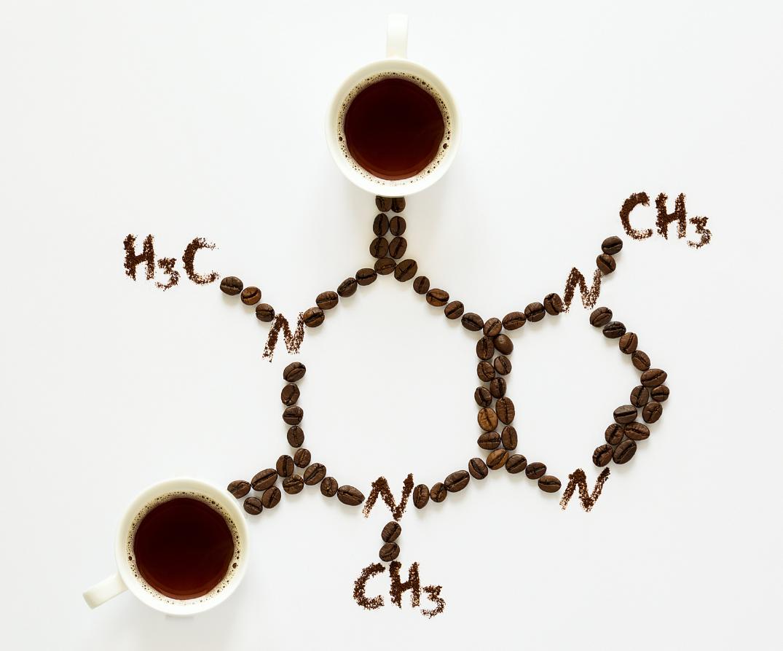 Le 5 cose da fare e non fare per migliorare le proprie performance grazie al caffè