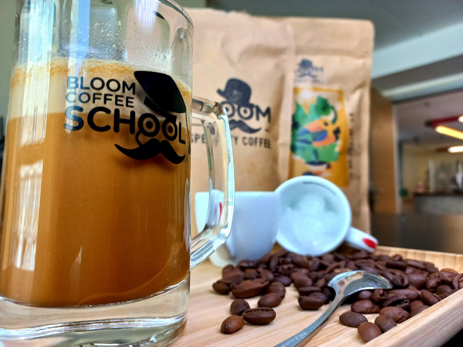 Bulletproof Coffee: il nutrimento per mente e corpo.